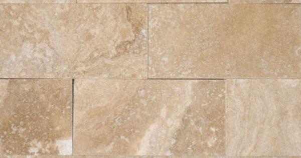 travertine-3x6-honed-ivory-travertine MSI Stone | Kitchen ...