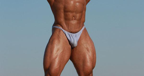 Resultado de imagem para mohamed zakaria bodybuilder