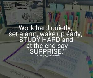 Need To Study Hard These 15 Powerful Quotes Will Put You On Beast