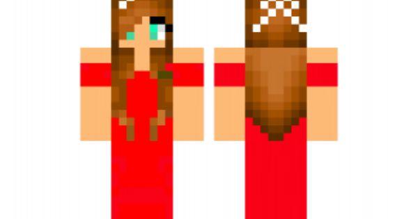 Pixel Heart Icon Pixel Heart Pixel Art 8 Bit