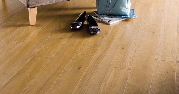 Krono original d8725 aberdeen oak part of the vario for Laminate flooring aberdeen