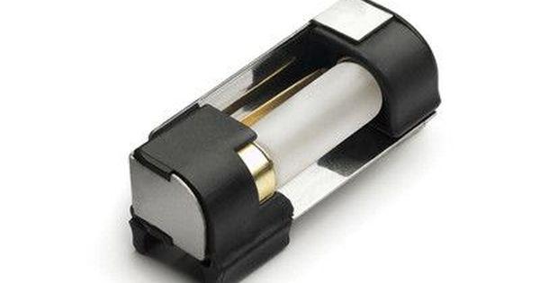 Kichler 24v 10w Frosted Black Socket Socket Set Frosted Glass One Light