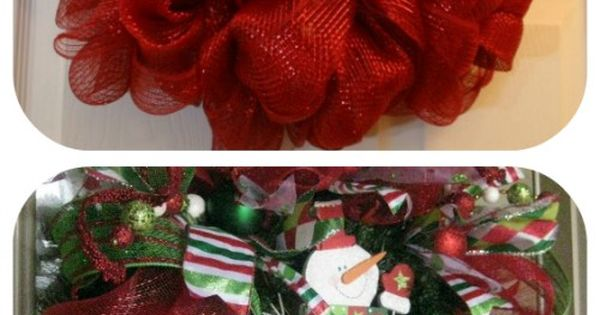 how to make a wreath diy fall wreath, fabric wreaths, olive wreath,