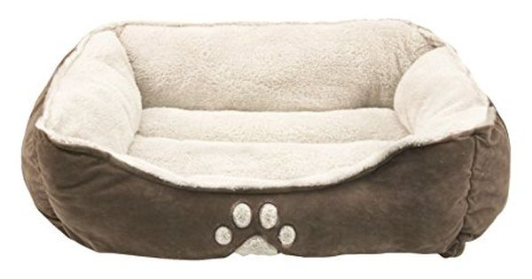 Top 5 Best Cheap Dog Beds Under 20 That Will Last A Long Time Cheap Dog Beds Medium Sized Dogs Washable Dog Bed
