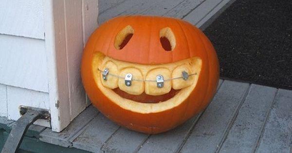 Pasalo De Miedo Con Estas Ideas Para Halloween Calabazas Talladas Calabazas De Halloween Decoracion Calabazas Halloween