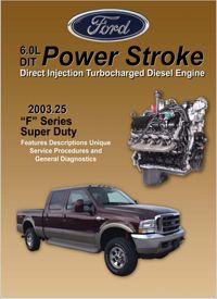 Power Stroke Diesel Power And Pride Powerstroke Diesel Diesel Engine
