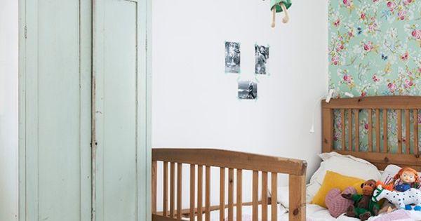 Ideas deco 4 habitaciones de ni os que te enamorar n - Ideas para habitaciones de ninos ...