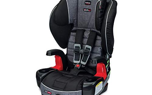 Britax Frontier Clicktight Combination Harness 2 Booster Car Seat Vibe Booster Car Seat Best Booster Seats Car Seats