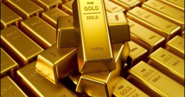 أناقة مغربية مفاجأة انخفاض مفاجئ في أسعار الذهب اليوم الخميس 5 مايو في مصر و الامارات و هذه اسعاره في الاسو Gold Bullion Bars Gold Futures Gold Investments