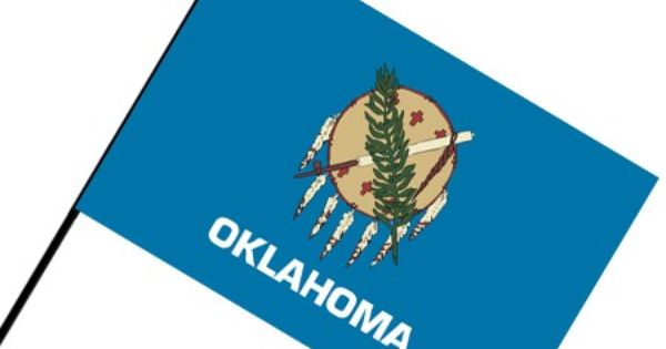 oklahoma state laws on dating Oklahoma boating laws and regulations do you need to take a boat safety course find out if you need a boat license in your state.