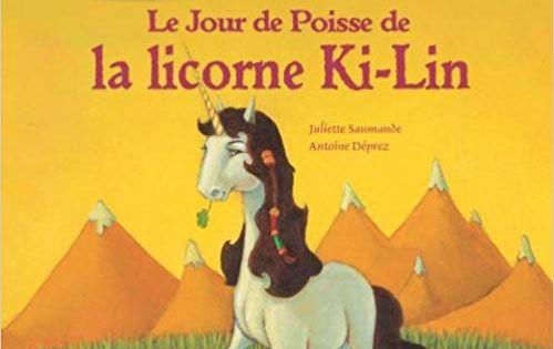 Le Jour De Poisse De La Licorne Ki Lin Pdf Gratuit Telecharger Epub Gratuit Le Jour De Poisse De La Licorne Ki Lin Epub Bud Le Jou Books Memes Movie Posters