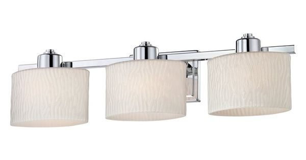 bathroom vanity lights canada allen roth 3 light grayson bathroom vanity light 17011