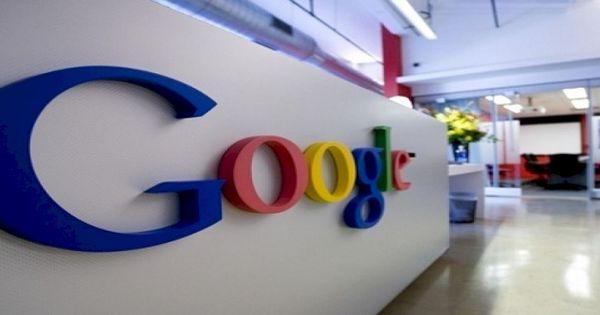 ما معنى جوجل In 2020 Chrome Apps Google Internet Plans
