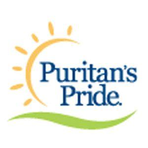 Puritan S Pride 70 Off Sale Puritans Pride Puritan Pride