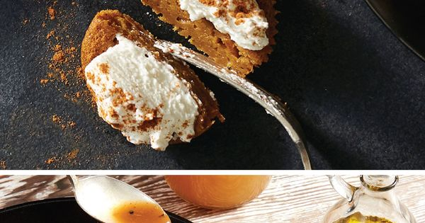 This autumn season is the perfect time to learn some new recipes enjoy the delicious flavors of - Delicious quince recipes autumns flavors on your table ...