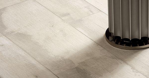 Verouderd hout white wash verkrijgbaar in 22 5x90 en 15x90 19 ow tegelhuys tegelhuys - Porselein vloeren ...
