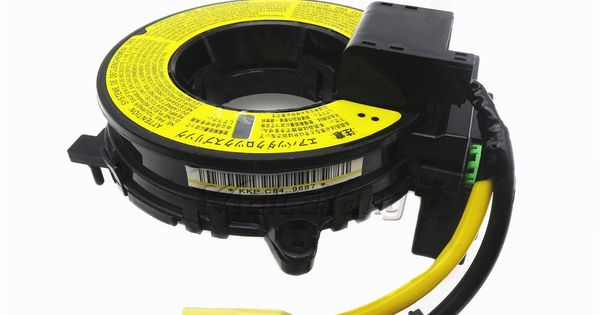 New Airbag Spiral Cable Clock Spring For Mitsubishi LANCER L200 TRITON OUTLANDER