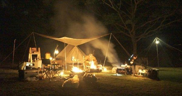 大分県でキャンプ 釣り 昆虫採集 茶屋の原キャンプ場 キャンプ キャンプ場 キャンプ 釣り