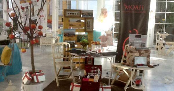 Muebles de palets en sevilla muebles ecologicos de dise o - Muebles online sevilla ...