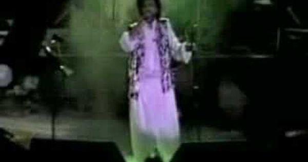 Dariush Dastaye To داریوش دستهای تو Music Mix