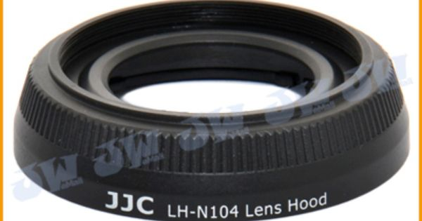 Pin On Camera Lens Hood