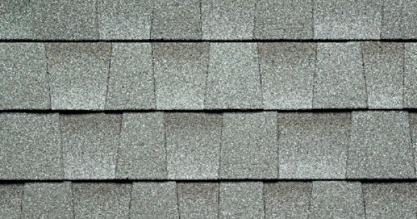 Cool Antique Slate Gaf Timberline Roof Shingles