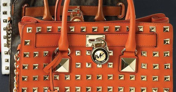 Michaelkors Outlet! OMG!! Holy cow, Im gonna love this site | See