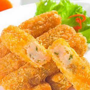 Bahan Bumbu Resep Nugget 500 Gr Tempe Dikukus Dulu Sampai Matang Lalu Haluskan 150 Gr Daging Ayam Dicincang L Resep Masakan Resep Makanan Bayi Makanan Beku