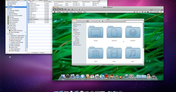 a98f17b72425dd48a010b21a4ce2dd4e - Vpn For Mac Os X 10.6 8