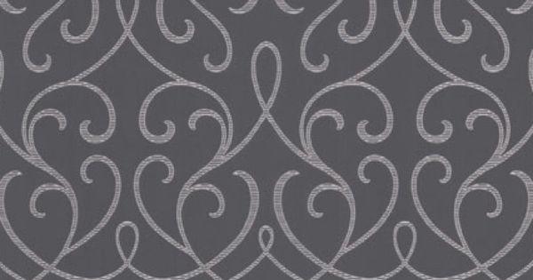 Wallpaper SW4415503 SherwinWilliams Craftiness