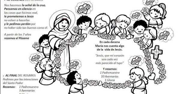 pentecostes celebracion