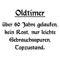 Lustige Sprüche Zum 60 Geburtstag Sprüche Zum 50 Sprüche Zum 60 Geburtstag Geburtstag T Shirt