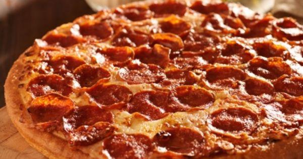 مقادير وطريقة عمل البيتزا Recipe Cooking Recipes Recipes Cooking