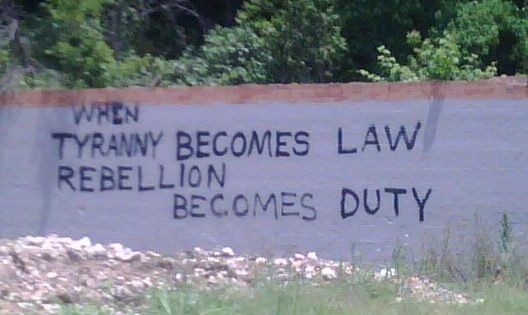 Pin By Taima Sadiki On If These Walls Could Talk Tyranny Quotes Words