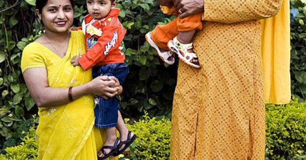 Svetlana Singh - 6 Feet 8 Inches (203.2 Cm)