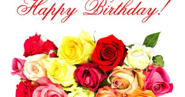 Pin By Hanna Kropkowska On Happy Birthday: Happy Birthday Sparkles (Nidhi)