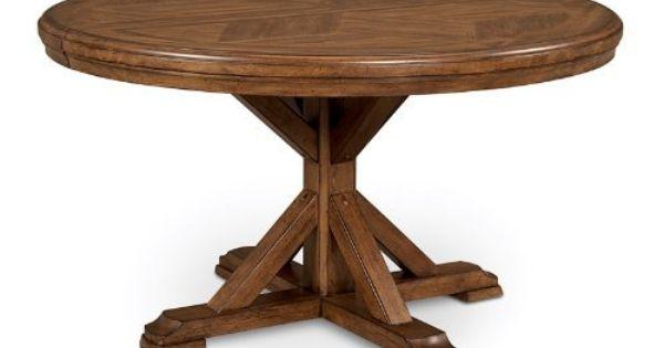 Levin Mattress Monroeville ... Levin Furniture Oakwood Village Ohio C311000. on levin furniture