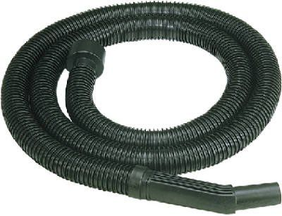 Shop Vac 905 65 00 1 1 4 Quot X 8 Hose With Curved End Amp Airflow Control Shop Vac Hose Floor Cleaner