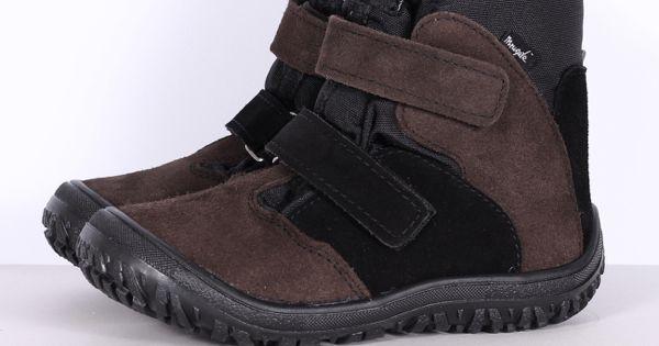 Trzewik Zimowy Iwo Khaki 7281 38 26 30 Membrana Te Por Mrugala Boots Khaki Winter Boot