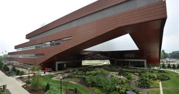 Green Roof Blog Penn State University University Life Green Roof