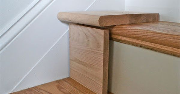 The Servary Guide To Stairs Home Repairs Diy Stairs Diy Home Improvement