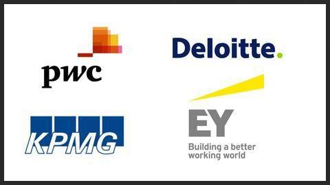 a9d934674a2412d610847034ce6441fc - How To Get Into The Big Four Accounting Firms