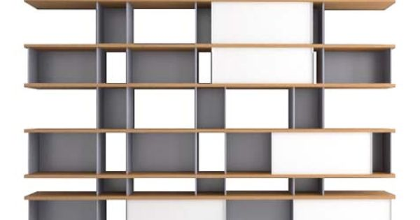 cassina perriand nuage murales 1 diy pinterest nuage. Black Bedroom Furniture Sets. Home Design Ideas