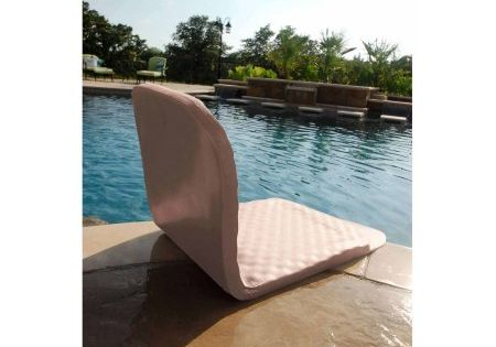 Texas Recreation Folding Poolside Chair Walmart Com Poolside Chairs Folding Beach Chair Beach Chairs