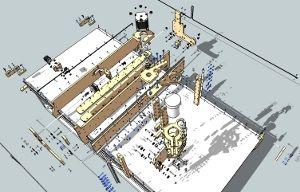 Pin On Fabrication Lab
