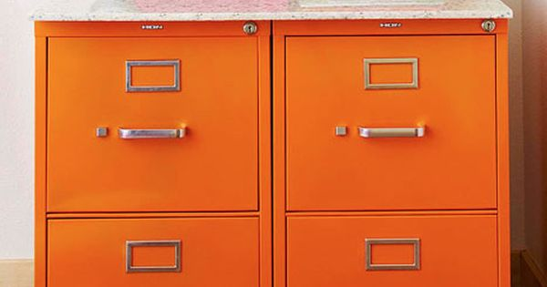 colored file cabinets 30 bright colored file cabinets yvotube 13701