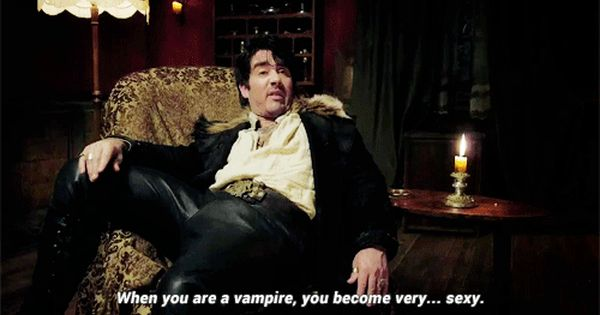 What We Do In The Shadows In 2020 Tv Horror Good Movies Shadow