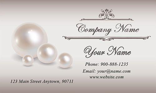 Wedding Coordinator Business Cards Elegant Beautiful Designs Wedding Name Cards Wedding Business Card Wedding Coordinator Business
