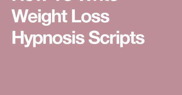 weight loss medication prescription