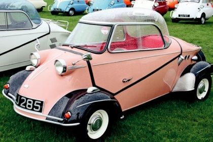 Micro Cars For Sale >> Micro Cars For Sale Google Search Classic Cars Sport